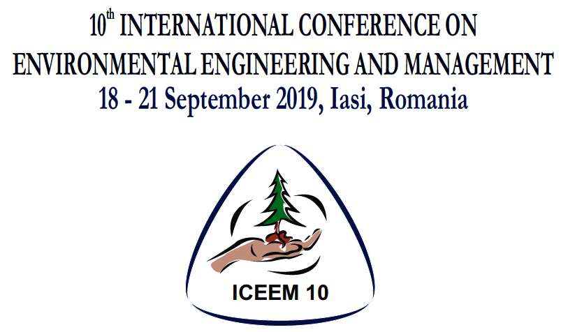 Environmental Engineering and Management Journal